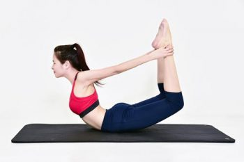 Top 7+ bài tập giảm cân bằng yoga đang được ưa chuộng hiện nay
