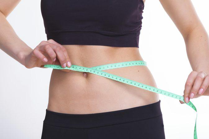 5+ bài tập giảm cân tại nhà đơn giản, dễ thực hiện