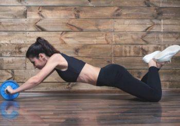 Top 5+ bài tập giảm cân trước khi ngủ giúp giảm vài kí dễ dàng