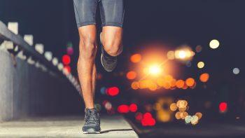 Thực hiện những bài tập giảm cân buổi tối cần phải lưu ý gì ?